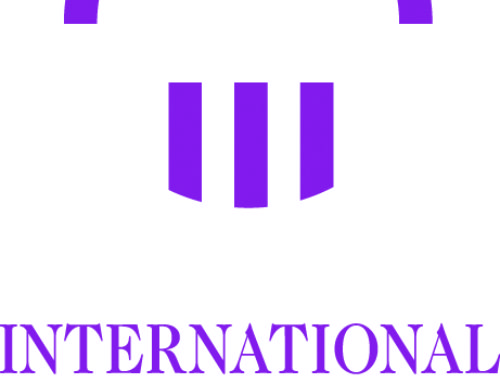 Mozarteum Hellas become Member of the Association International Stiftung Mozarteum